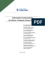 TVP.pdf