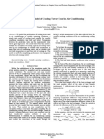 Factura_ENEL_nr_4MF1227636_06.02.2014.pdf