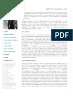 mecânica PRÁTICA - BICICLETAS - capítulo 20