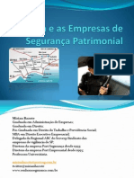 Logística-e-as-Empresas-de-Segurança-Patrimonial1