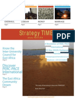 latest perc-pace international newsletter