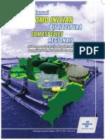Manual Como Iniciar Piscicultura com Espécies Regionais.pdf