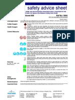 Interbond 808.pdf