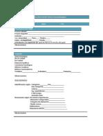 Pauta de Observación Clínica Fonoaudiológica.docx