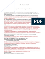 AEC_-_Exercicios_-_lista_7_-_2_periodo_-_2012-2[1]