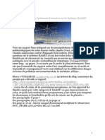 ExtraitRapportParlementEuropeHaarp.pdf