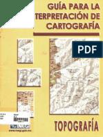 Inegi (2005). Guia para la interpretacion de cartografia. Topografia.pdf