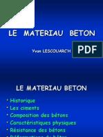 01materiau.pdf