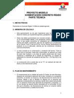 PROYECTO_MODELO_VIALIDAD_CONCRETO2TECNICO.pdf