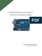 Programacion Grafica de Arduino.pdf