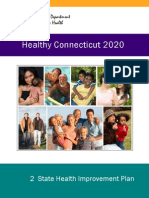 Health2hct2020 State Hlth Impv Plan 032514