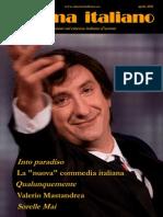 Cinema Italiano 15