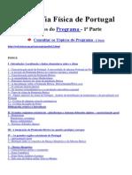 Aulas_topicos_geomorfologia