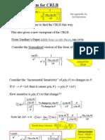 Estimation 04