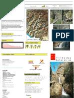 Passeio+Pedestre+Trilho+Das+Bufareiras