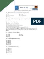 abrirpdfdc.asp.pdf