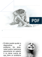 DIAPOS DOLENCIA