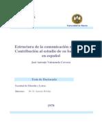 Estructura de la comunicación narrativa.pdf