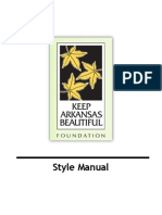 style manual draft 6 01 09 13 final
