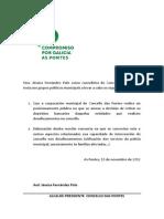 131112proposta Depositos Bancarios_desafiuzamentos-2
