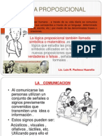 s1-lgicaproposicionalconceptosgenerales-121113200420-phpapp02
