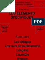 Expos_ Sur Les _l_ments Sp_cifique G 02