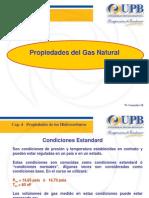 Cap 4 -Propiedades de Los Hidrocarburos