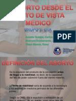 Aborto Clinico Final