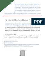 extraits, boyarin, Ben Zaccai, Ben Ananias.pdf