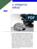 02. La inteligencia artificial (14 págs.)