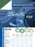 Compressed Fiber, E-catalog[1]