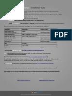 OSIRIS Installation Guide.pdf