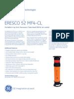 GEIT-30176EN Eresco52mf4cl (1)