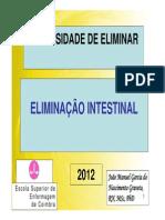 2-ELIMINAÇÃO_INTESTINAL-2012_T+TP_[Modo_de_Compatibilidade]