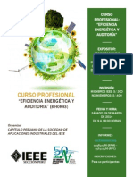 curso_ias_marzo_2014.pdf