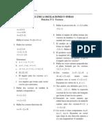 Práctica N°01_Vectores