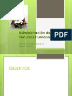 Administración de los Recursos Humanos1 (1)