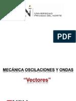 vectores 2013-2