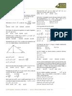 1999_matematica_efomm