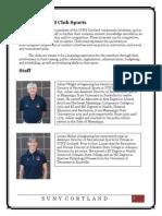 final media project pdf doc