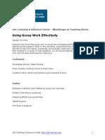 groupwork-s12