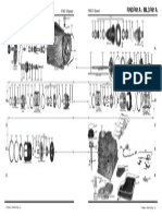 RL3F01A-transmicion