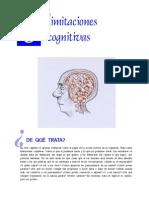 06. Limitaciones cognitivas (32 págs.)