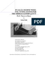 St.pohlit PhD Thesis Fall 2011 Version COVER&CONTENTS
