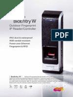 BioEntry W ENG 20130614