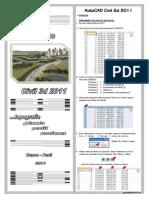 Manual Practico Civil3d 2011[1]