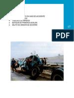 Cap17_Accidentes[1]