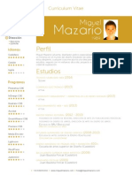 curriculummiguelMazarío.pdf