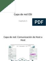 Capa de red OSI_Cap5.pptx