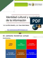 TEMAS 1 y 2 Catedra 2014